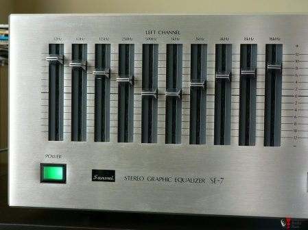 125098-sansui_se7_10_band_graphic_equalizer