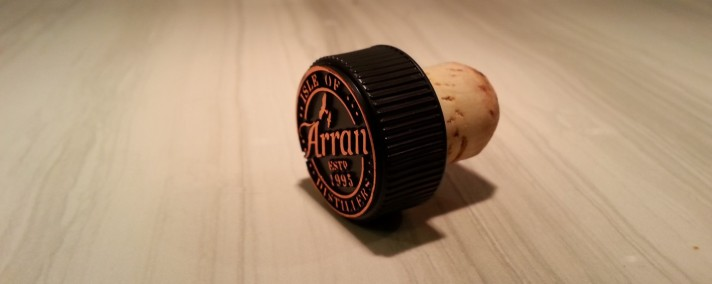 cropped-spirit-of-arran-51.jpg