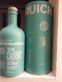 Laddie nectar 4
