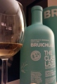 Laddie nectar 7