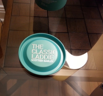 Laddie pretty 5