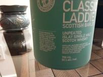 Laddie pretty 7