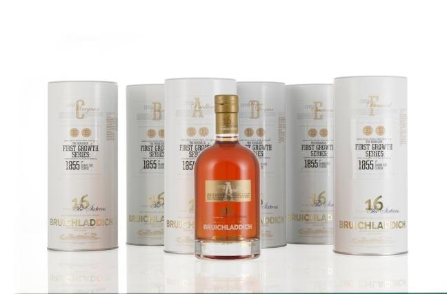 16-first-growth-cuvee-single-malt-whisky