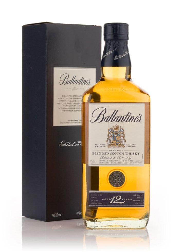 Ballantines_12-big