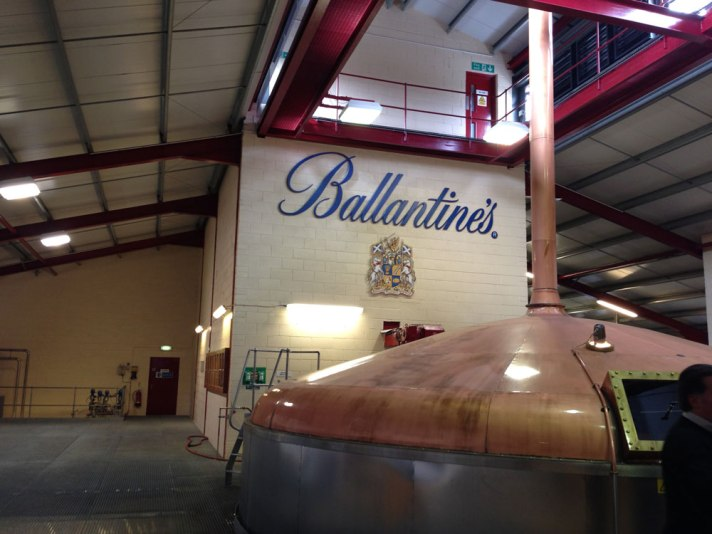 Ballantines_production-big
