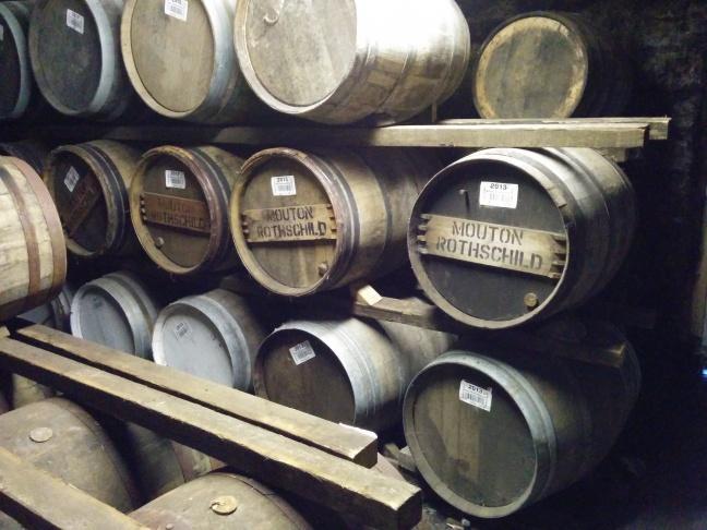 grand cru whiskymate