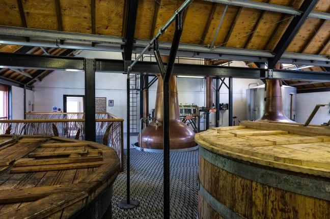 S2017212_Isle_of_Arran_Distillery