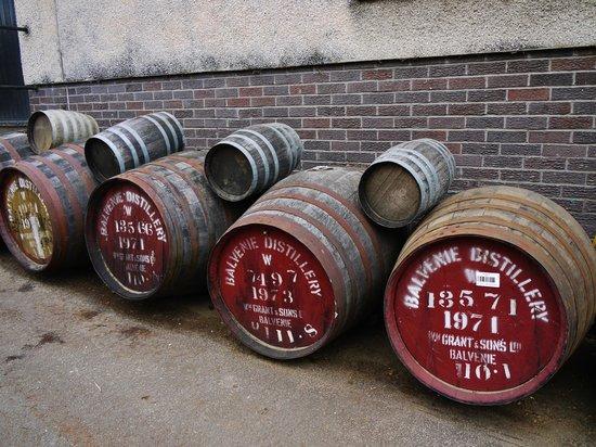 the-balvenie-distillery