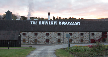 the-balvenie-distillery2