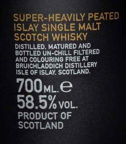 whisky-single-malt-bruichladdich-octomore-edition-072-107111-MLA20475405123_112015-O