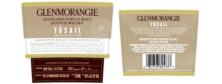 glenmo-labels