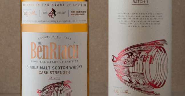 benriach-cask-strength-titel3