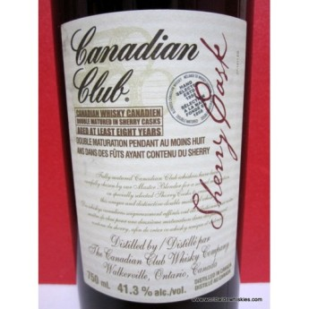 Canadian Club Sherry Cask -002-500x500