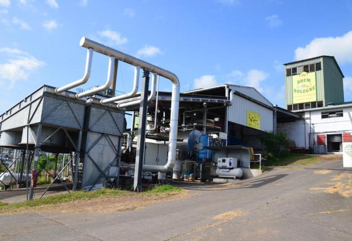 distillerie-bologne-tourisme-guadeloupe