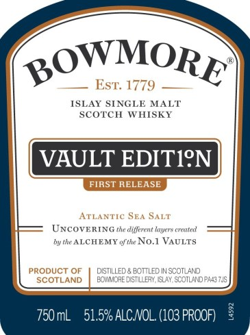 bowmore-vaultfront