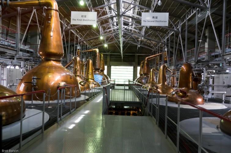 Suntory_Yamazaki_Distillery-Japan-1024x678