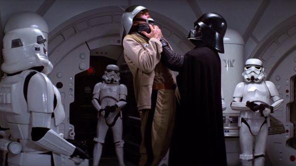 Vader1-590x900