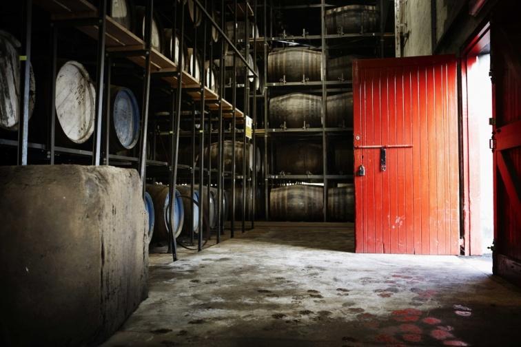 Aberlour Warehouse Willkommeninschottlan.com.jpg